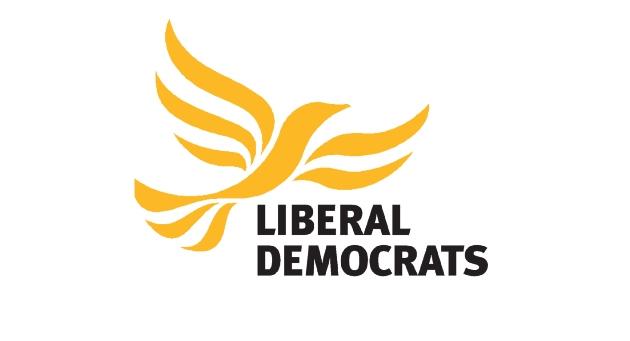 Southport MP John Pugh given Lib Dems' education brief