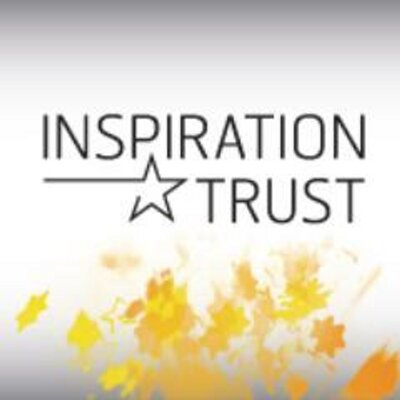 Inspiration Trust forced to defend its suitability for school takeover after consultation finds majority of parents opposed
