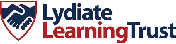 Lydiate Learning Trust in Liverpool seeks to cut staff