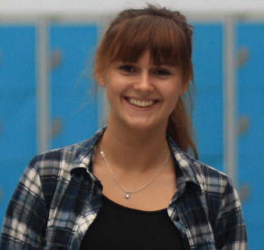 EAL pupil Agata gets top grades after joining Corby school with limited English