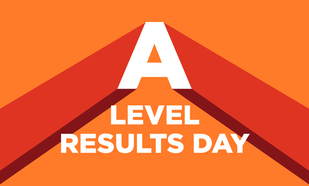 LIVE BLOG: A-level results day