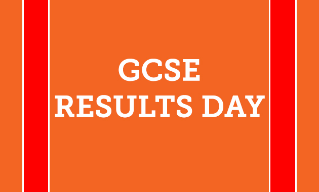 LIVE BLOG: GCSE results day