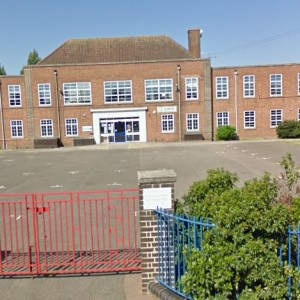 Beccles Free School