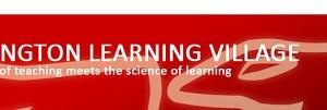 Cramlington School celebrates GCSE results despite inadequate Ofsted rating