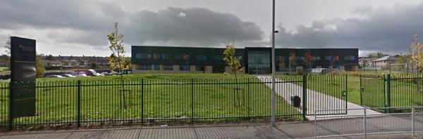 Teenager sentenced for stabbing supply teacher at Bradford school