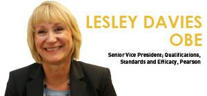 Leslie-Davies-exp