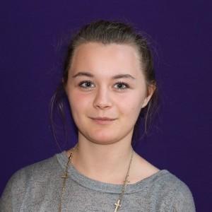 Single mum Stephanie wins criminology place at Nottingham University