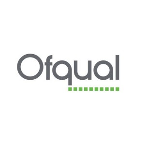 Pupils will get two chances to resit legacy GCSEs, Ofqual announces