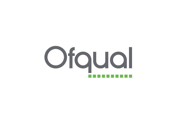 600 schools selected for Ofqual's National Reference Test