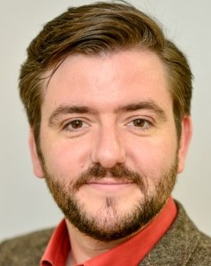 Andrew Copson, chief executive of the British Humanist Association