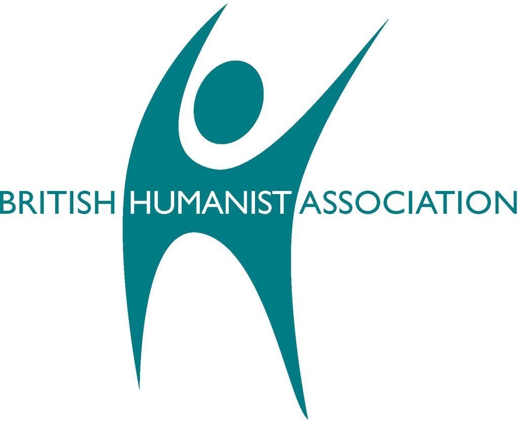 Humanists launch whistleblowing site for faith school pupils