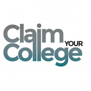 College web
