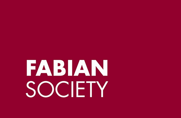 Fabian Society proposes 'national constitution' for schools