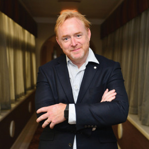 David Didau reveals his journey to becoming an edu-sceptic