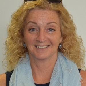 Claire Dockar