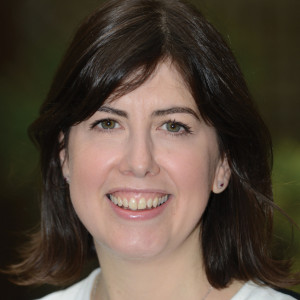 Lucy Powell - shadow education secretary