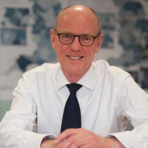 Nick Gibb, schools minister, DfE
