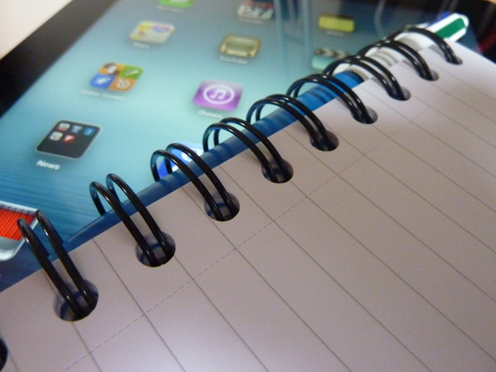 """Kent school that bought every pupil an iPad cautioned for """"unacceptably low"""" standards"""