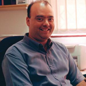 Dudley-Shallcross