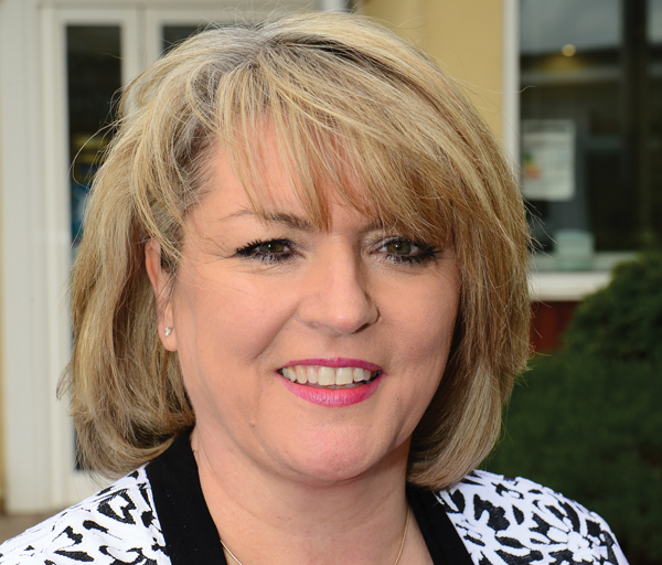 Three more deputy directors appointed to support regional schools commissioners