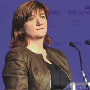 90 per cent EBacc enrolment pledge not a climb-down, government claims