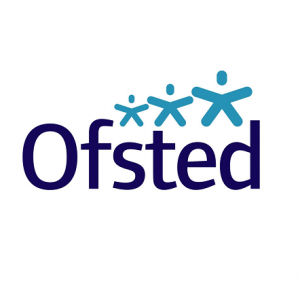 Ofsted 'inconsistent' on handwriting rules