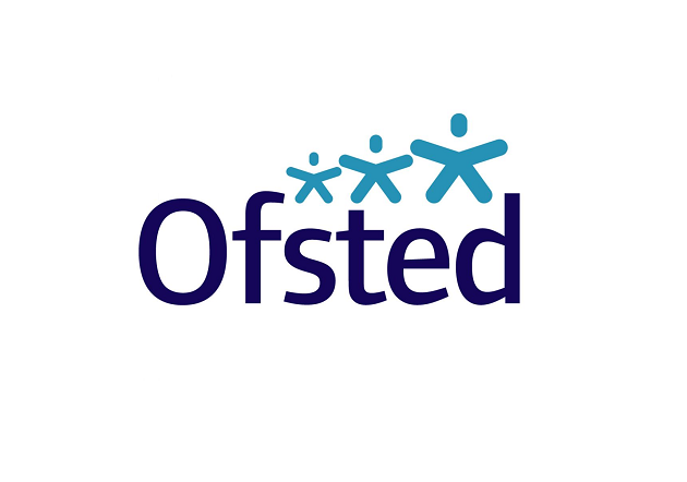 'How many schools did Ofsted rate last term? (And what did they get)'