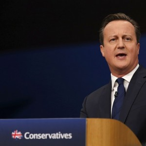 Prime Minister's speech: Cameron announces Madrassa and Sunday school inspection requirement