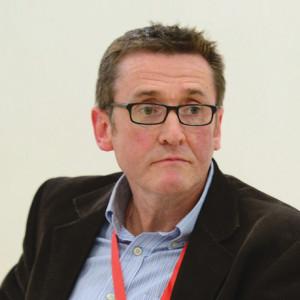 Sean-Harford