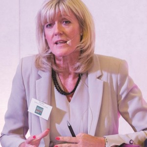 Vicky Beer CBE named as the new regional schools commissioner for Lancashire and West Yorkshire