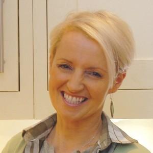 Lindsay Graham