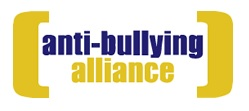 "Anti-Bullying Week: Teachers ""ill-equipped"" to deal with mental health issues"