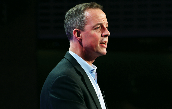 UTCs should be in multi-academy trusts to make them 'stronger', minister Nick Boles claims