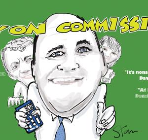 Cartoon-45-main