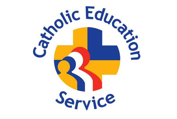 Catholic schools to shun Islam in new GCSE courses
