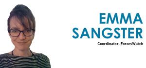 Emma-Sangster-exp