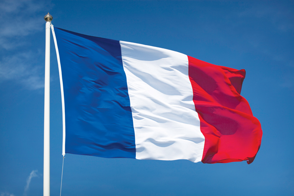 Schools cancel trips to France – but may struggle to recoup costs