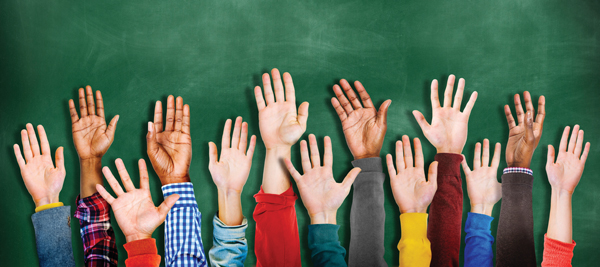 Teachers fail to recognise 'mild attention problems'