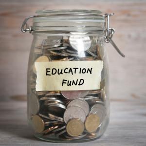 IStock-Grammar-Funds