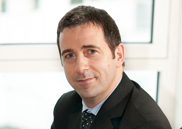 'Bring back grammar schools,' Siemens boss tells Nicky Morgan