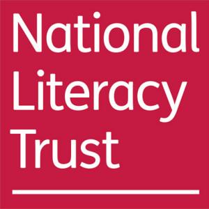 Teachers need support to meet national curriculum literacy demands, claims National Literacy Trust