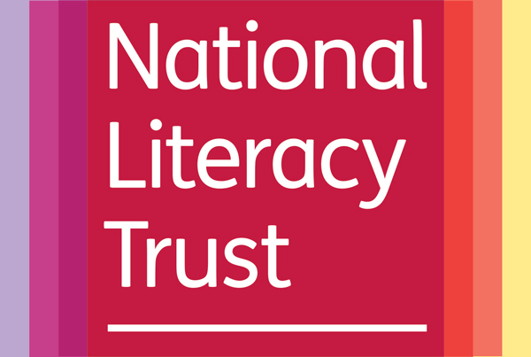 Teachers need support to meet national curriculum literacy demands, claims National Literacy Trust