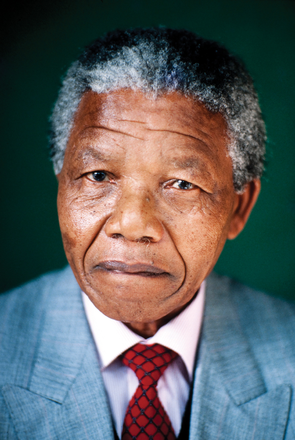 Nelson-Mandela_Medium
