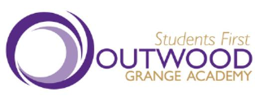 Outwood