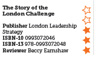The Story of the London Challenge