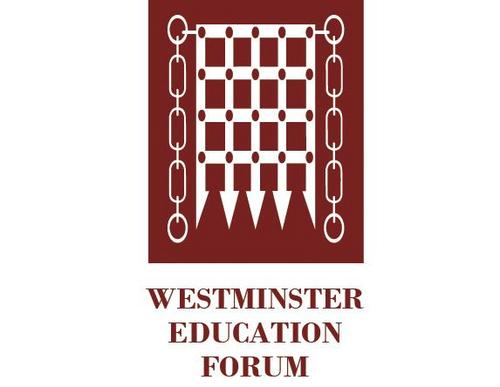 The future of England's school system: 9 things we learned from today's Westminster Education Forum