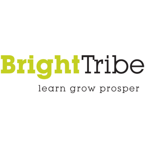 Bright Tribe walks away from struggling schools in north