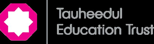tauheedul