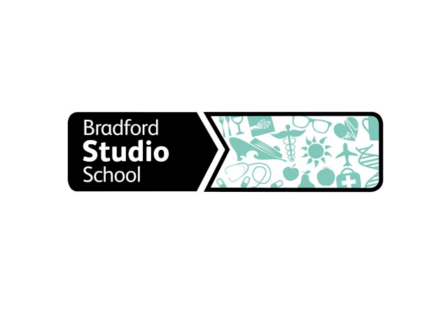 Studio school with 25 pupils to close as sponsor admits 'lack of demand'