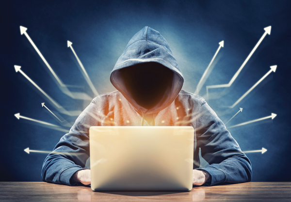 Government warns academies as email 'phishing' scams inflict financial losses